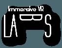 Immersive VR Labs